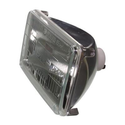 ampoule de phare feu de route et de croisement lmp h6545. Black Bedroom Furniture Sets. Home Design Ideas