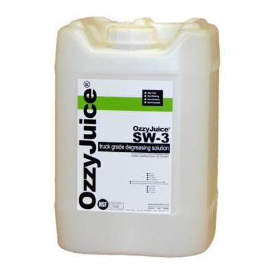 Smart Washer Fluid Ozzy Juice Sw Sw3 Buy Online Napa