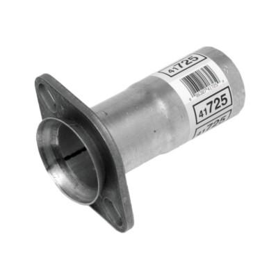 Exhaust Pipe Adapter - Universal EXH 41725