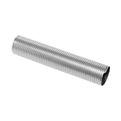 Exhaust Flexible Tubing / Pipe EXH 42066 | Product Details