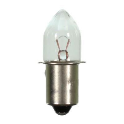 Ampoule pour lampe de poche lmp kpr118 product details for Ampoule pour lampe a lave