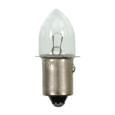 Ampoule pour lampe de poche lmp pr20 product details for Ampoule pour lampe a lave