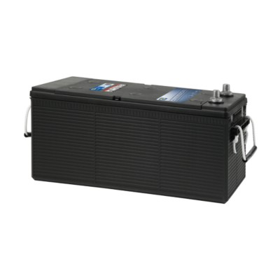 napa vehicle battery bci no  4d 1050 cca wet nab 4d9