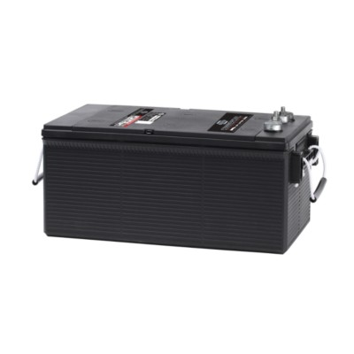 Walmart Car Batteries Any Good
