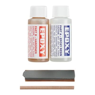 Hammer Handle Fiberglass Epoxy Kit UHT 51972
