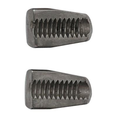Rivet Gun Jaws UPT 61203