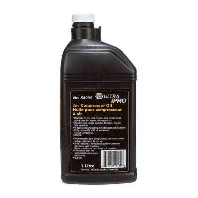 Air Compressor Oil UPT 64995