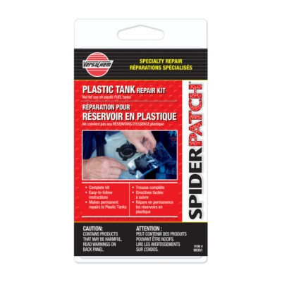 Fuel Tank Repair Epoxy Putty PER 90351 | Product Details