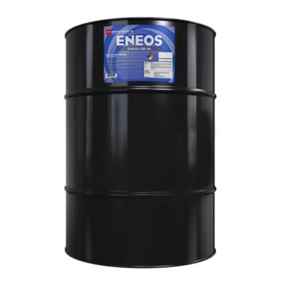 Motor Oil Eneos Fully Synthetic 5w30 55 Gal 208l Aic 3261110 Buy Online Napa Auto