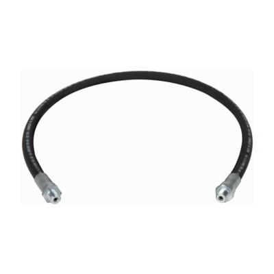 Grease Hose Whip End Owatonna Tool Company Otc 2326 Buy