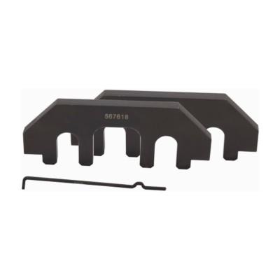 Cam Tool Service Set Owatonna Tool Company Otc 6682 Buy