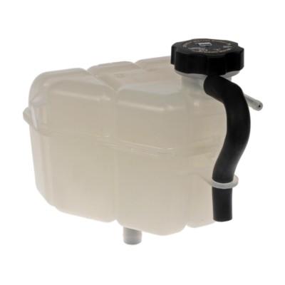 radiateur r servoir de liquide de refroidissement oes 6050092 product details. Black Bedroom Furniture Sets. Home Design Ideas