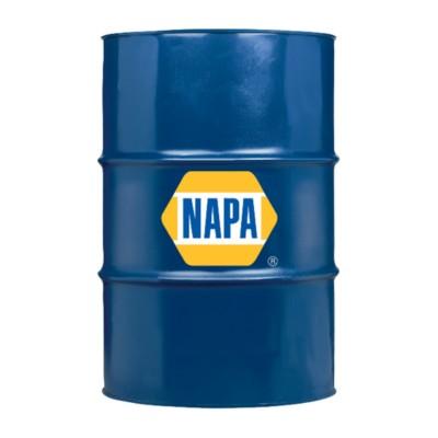 Napa Full Synthetic 0w20 Motor Oil 55 Gal Nol 75545