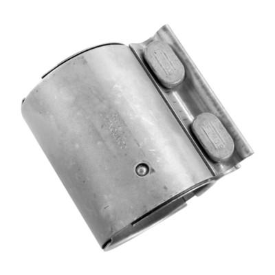Exhaust Clamp EXH 36529