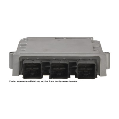 Electronic Control Module >> Electronic Control Module Ecm Remfd Cre Xtp82072f