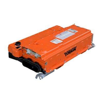 Hybrid Battery Pack Oes 2001010