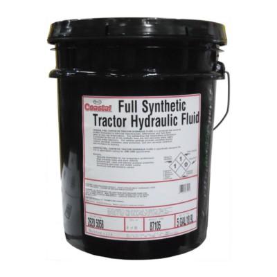 Hydraulic Fluid 5 Gal Coastal J20d Synthetic Tractor Nhf 87105 Buy Online Napa Auto Parts