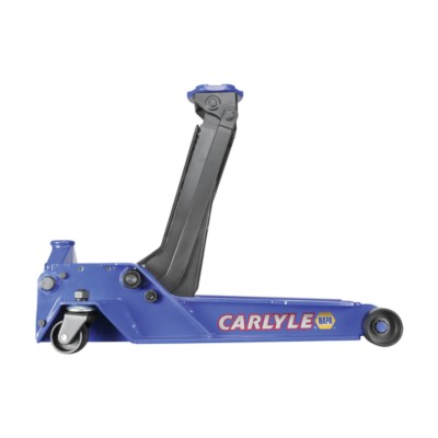 Floor jack 3 1 2 ton nle 7916440 product details for 1 2 ton floor jack