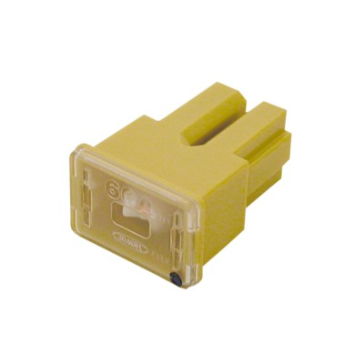 fusible link, 60 amp bkp 7822031