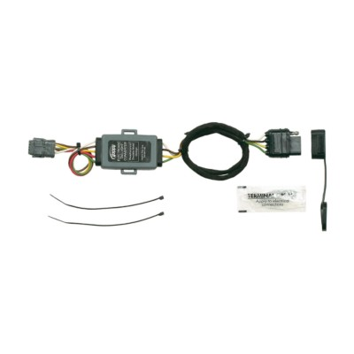 towed vehicle wiring harness towed image wiring tow vehicle wiring harness part tow auto wiring diagram schematic on towed vehicle wiring harness