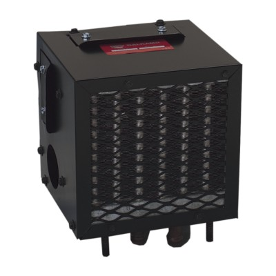 interior heater universal bk 7451048 buy online napa auto parts. Black Bedroom Furniture Sets. Home Design Ideas