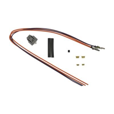 Ignition Coil Connector UNI EC2220   Product Details