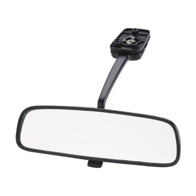 mirror interior rear view universal universal replacement mirror bk 63703h buy online. Black Bedroom Furniture Sets. Home Design Ideas