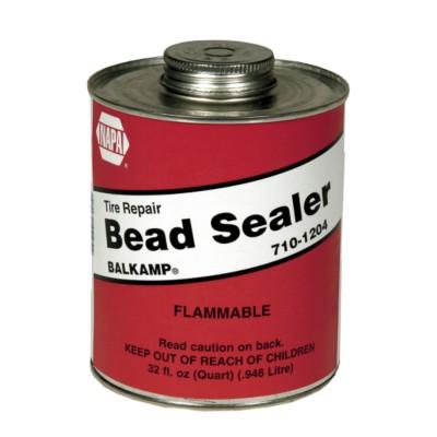 tire bead sealer bk 7101204 buy napa auto parts