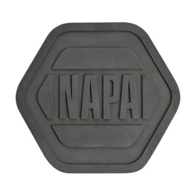 Floor Jack Saddle Pad Rubber NAPA Hex Shape NLE 7916442