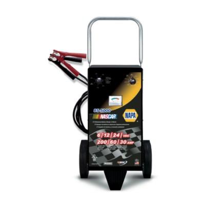 Napa 6 Volt Car Battery Circuit Diagram Maker