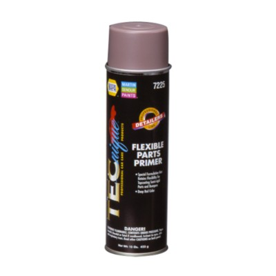 Spray Paint Specialty Primers Ms 7225 Buy Online