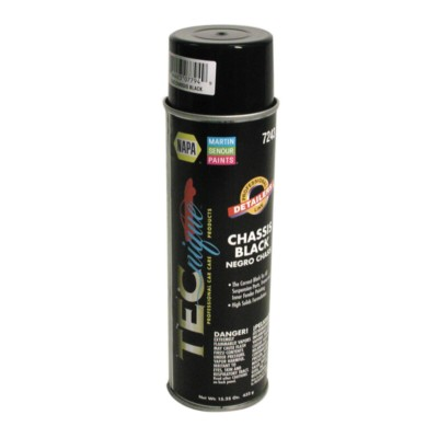 spray paint specialty colors 15 oz technique ms 7243. Black Bedroom Furniture Sets. Home Design Ideas