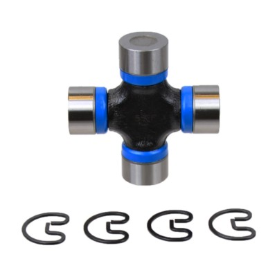Universal Joint (U-Joint) Spicer 1310 UJN UJ269   Product Details