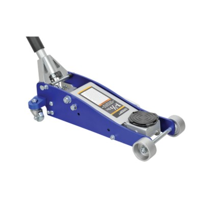 Floor jack 1 5 ton bk 7761235 buy online napa auto parts for 1 5 ton floor jack