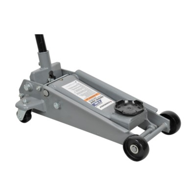 Floor jack 3 ton bk 7761435 buy online napa auto parts for Floor jack parts