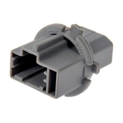 Turn Signal Light Socket Oes 78071331