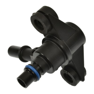 Canister Purge Valve UNI 2283993 | Product Details