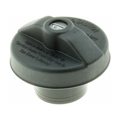 2005-2011 Audi Fuel Cap 3D0201553D