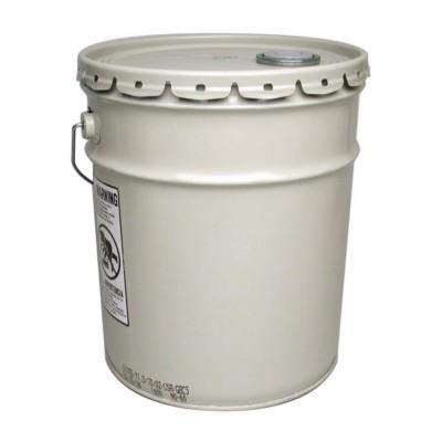 paint napa id exterior building colors metalatex ms