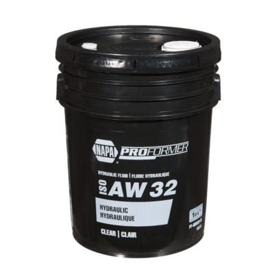Hydraulic Oil Pds