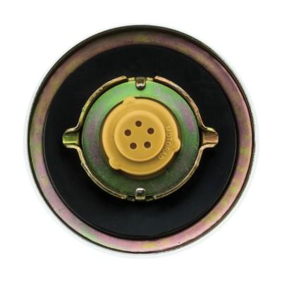 Gas Cap CAP 7031220