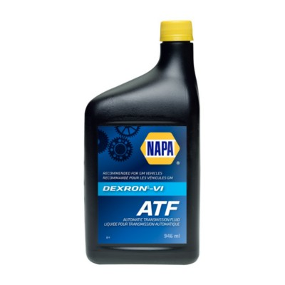 napa premium fluid transmission automatic dexron qt npl warranty pdf