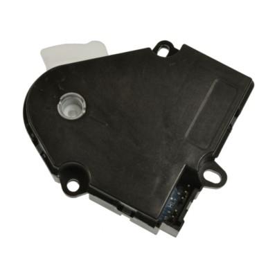 HVAC TEMPERATURE BLEND DOOR ACTUATOR TXP ADA248   Product Details