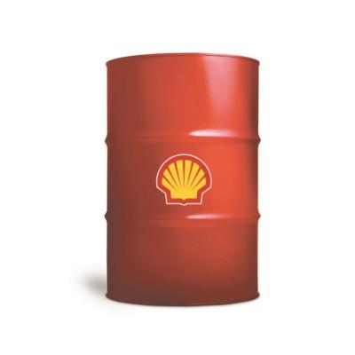 shell spirax s6 axrme 75w90 hydraulic fluid 60 l shl. Black Bedroom Furniture Sets. Home Design Ideas