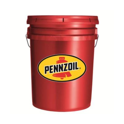 Pennzoil Axle 75W90 Gear Oil - 19 L PEN 550042072   Product Details
