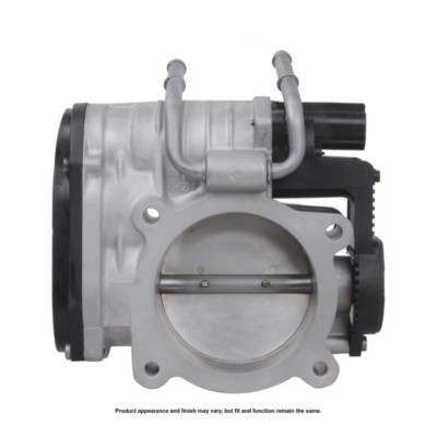 ELECTRONIC THROTTLE BODY CRE XTP679013   Product Details