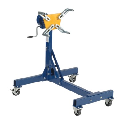 Engine Stand Geared Engine Stand 1 Nle 7915070 Product