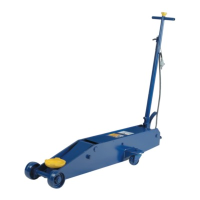 Floor jack 10 ton nle 7916620 buy online napa auto parts for 10 ton floor jack for sale