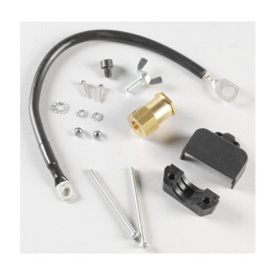 Wire Feed / MIG Argon Gas Regulator TMD 14440417 | Product Details