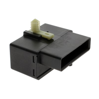 Wiring Harness Relay UNI AR138 | Product Details on